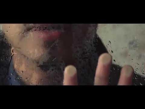 Australes - Cálido Ft. Karina Jauregui (Video Oficial)