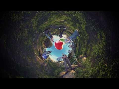 Los Bolitas feat. Jorge Serrano de Auténticos Decadentes - La pícara - Video oficial