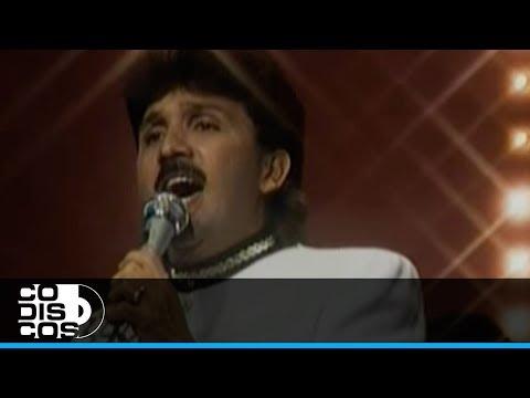 Solo Para Ti, Rafael Orozco Con El Binomio De Oro - Video Oficial