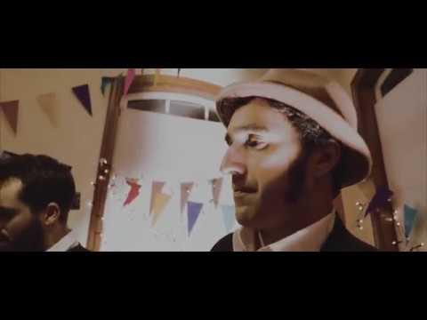 Las Últimas Estrellas - Maldito Murphy (Official Music Video)