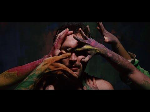Karmacadabra – Donde Nacen los Colores (Video Oficial)