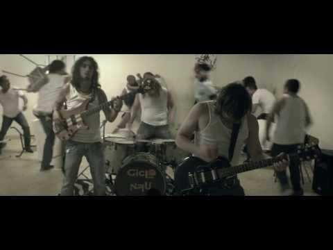 Ciclonautas.- Qué tal? (Videoclip Oficial)