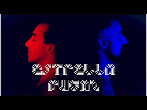 BUISAN & DOMINE - Estrella Fugaz (Vídeo oficial)