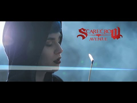 SCA Scarecrow Avenue - Pesadilla X