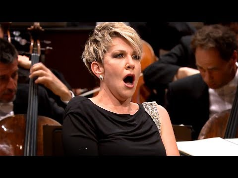 Berlioz: La Mort de Cléopâtre / DiDonato · Morlot · Berliner Philharmoniker