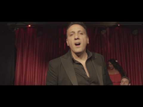 "Enrique Heredia ""NEGRI"" - NAVEGARÉ (VIDEOCLIP OFICIAL)"