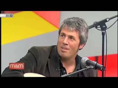 Adrian Pitts, Live Canal Sur, 20 March