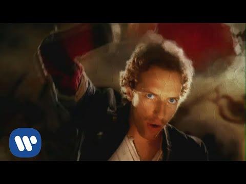 Coldplay - Viva La Vida (Official Video)