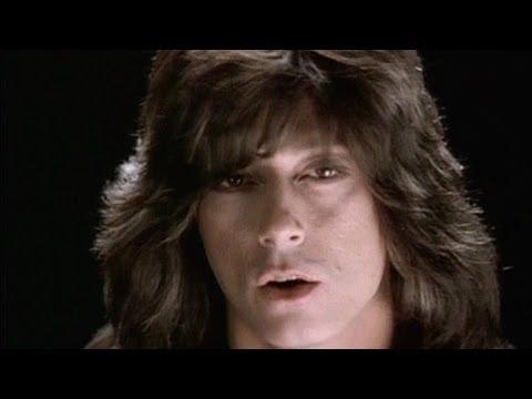Deep Purple - King Of Dreams 1990