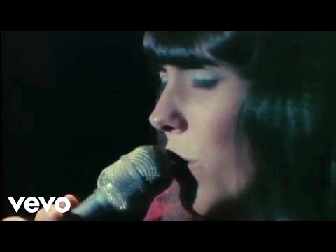 Carpenters, The Royal Philharmonic Orchestra - Superstar