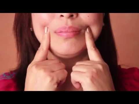 Tongue and Lip Trill