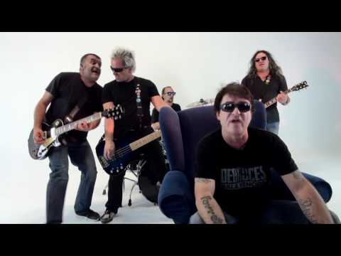 Trastienda RC - Aprendiz De Los Maestros (Videoclip Oficial)
