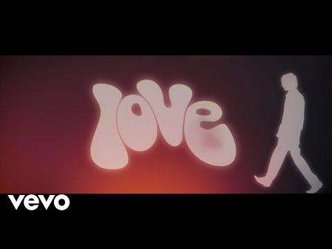 Max Meser - Love