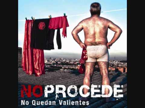 NOPROCEDE - BALDOSAS - NO PROCEDE