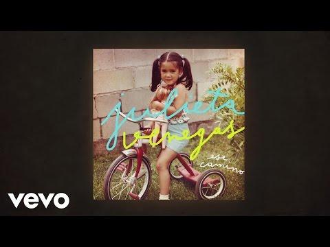 Julieta Venegas - Ese Camino (Cover Audio)