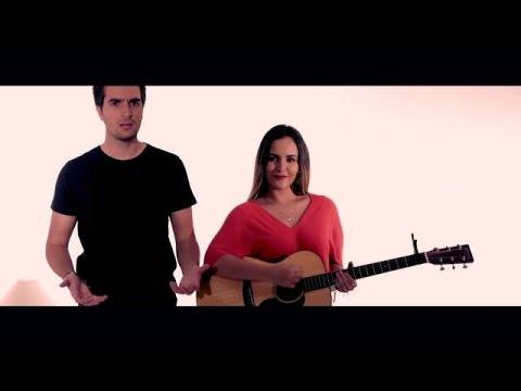 Emilio Esteban - Paso contigo (Videoclip Oficial)