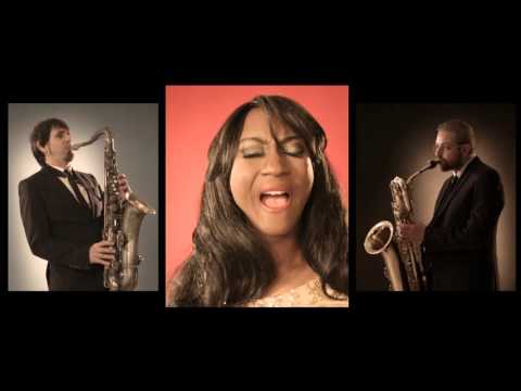 "The Excitements ""The Mojo Train"" Official Video"