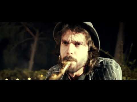 """Videoclip Oficial """"Carne Fresca"""". Jamones con Tacones"""