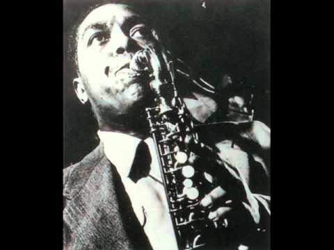 Ornithology by Charlie Parker