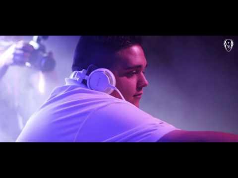 DJ Christopher XXX | Festivadillo 2016