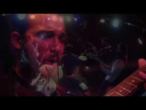 Candeleros (Live Sala Juglar) - Sonido Amazónico - Versión de Los Mirlos