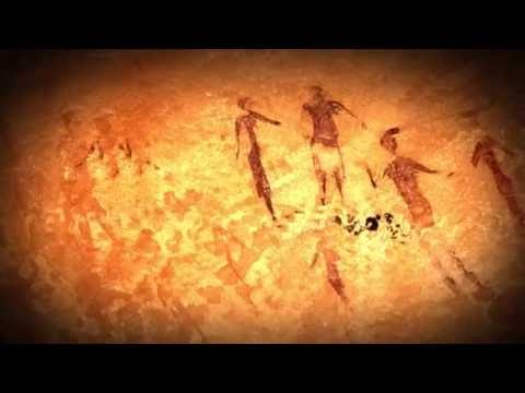 Advent of Bedlam - Creatures of Yore (Lyric Video)