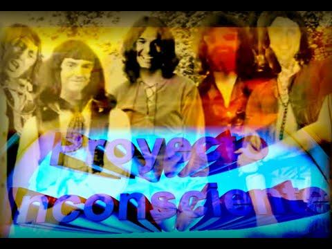 Higway Star- DEEP PURPLE Machine Head-Cover – Proyecto Inconsciente--11-9-15-