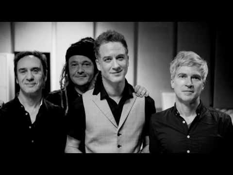 "Nada Surf ""Out Of the Dark"" (Live with the Babelsberg Film Orchestra)"