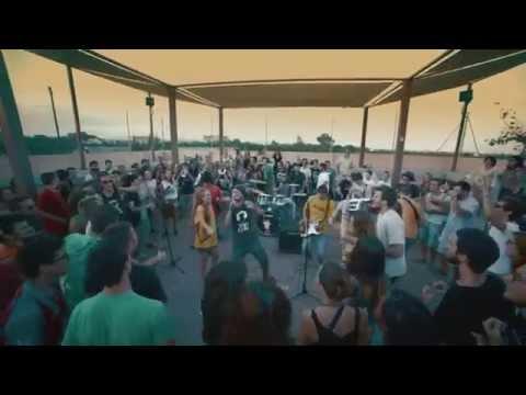 SKATUTTIPRESTO - El Nostre Ritme (Videoclip)
