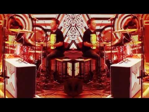 Ultramandaco - Ecce Homo (Video Oficial)