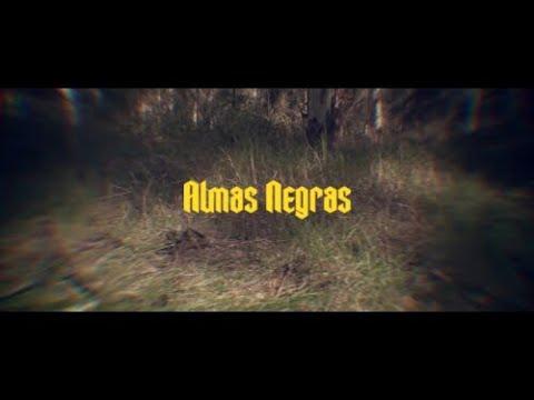 In-Dios - Almas Negras - Video Oficial 2019