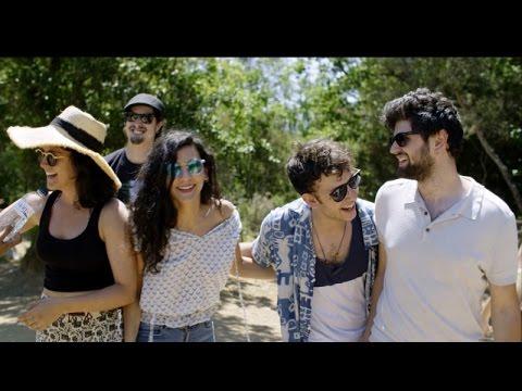 Vic Mirallas - Se Va (Vídeo Oficial)