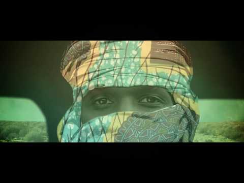 Perapertú - En Dakar (vídeo oficial)