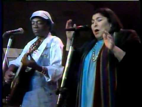 Milton Nascimento y la música popular brasileña - LaCarne Magazine