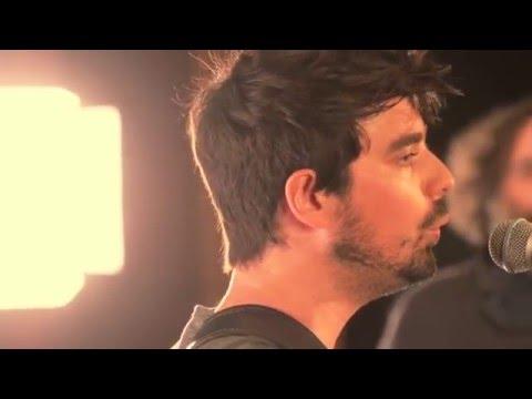 Nipels - Por Tu Luz (VideoClip Oficial)