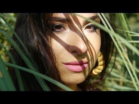 Nastasia Zürcher - Stronger (Official Video)