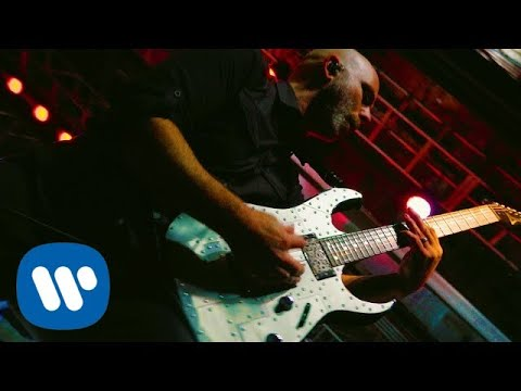 Stone Sour - Whiplash Pants (LIVE) [OFFICIAL VIDEO]