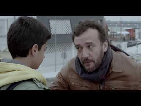 """Trailer Oficial """"El País del Miedo"""""""