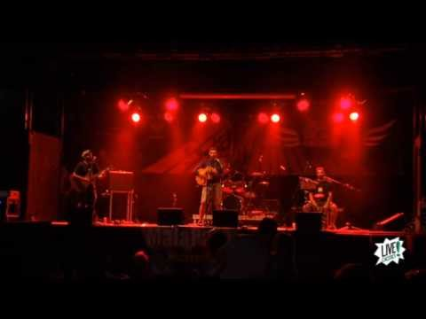 Malapata Band