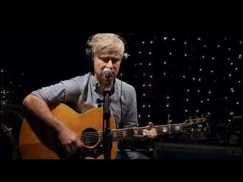 Matthew Caws - Inside Of Love (Live on KEXP)