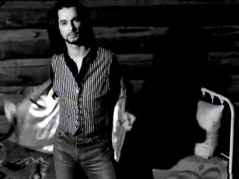 Depeche Mode - I Feel You (Official Video)