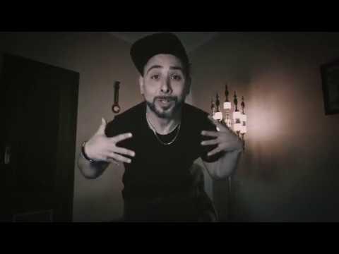 PAB LOPARTE - SALVATE DE TI (Prod Evil Man)