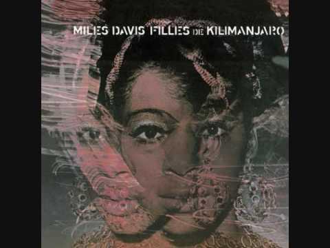 Miles Davis - Petits Machins