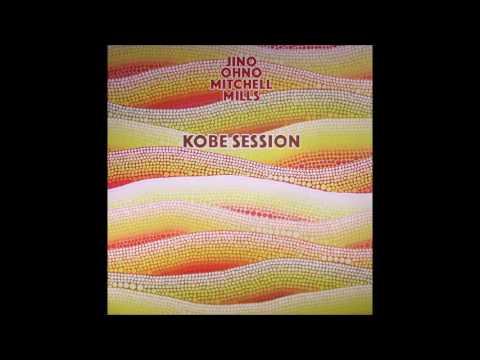 Jino, Ohno, Mitchell, Mills - Eventide / Introduction