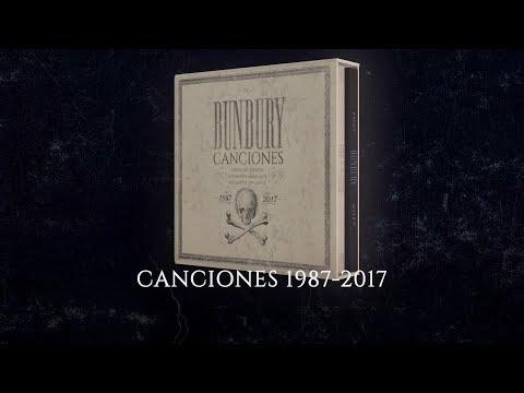 """Unboxing de """"Canciones 1987 - 2017"""""""