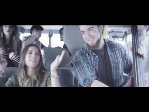 """María Aguado - """"Nuestro rincón"""" (Single oficial)"""