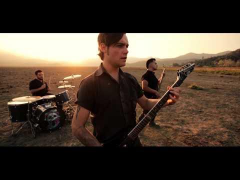 Bautismo de Fuego - Menta Negra (Official Music Video)