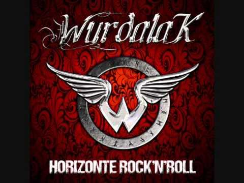 Wurdalak - Camino hacia el perdón