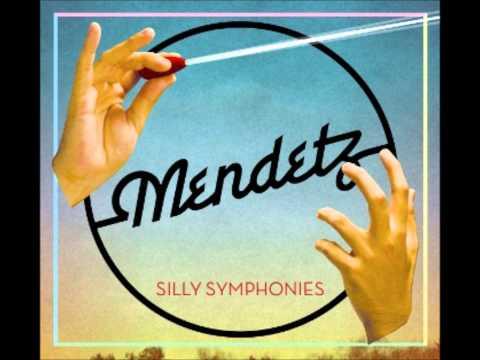 Mendetz - 2012