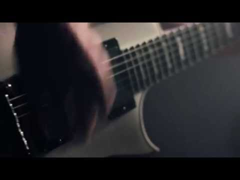 "INKAUTOS: ""Veneno"" (Videoclip Oficial)"
